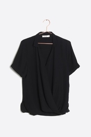 Mod Ref Aaron Blouse Top - Other