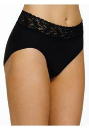 Shoptiques Product: Cotton French Brief