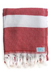Abaco Beach Company Beach Blanket - Product Mini Image