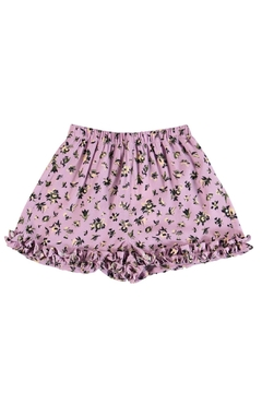 Shoptiques Product: Abagail Shorts