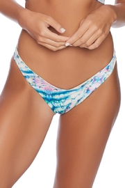 REEF Abalone V Pant - Product Mini Image