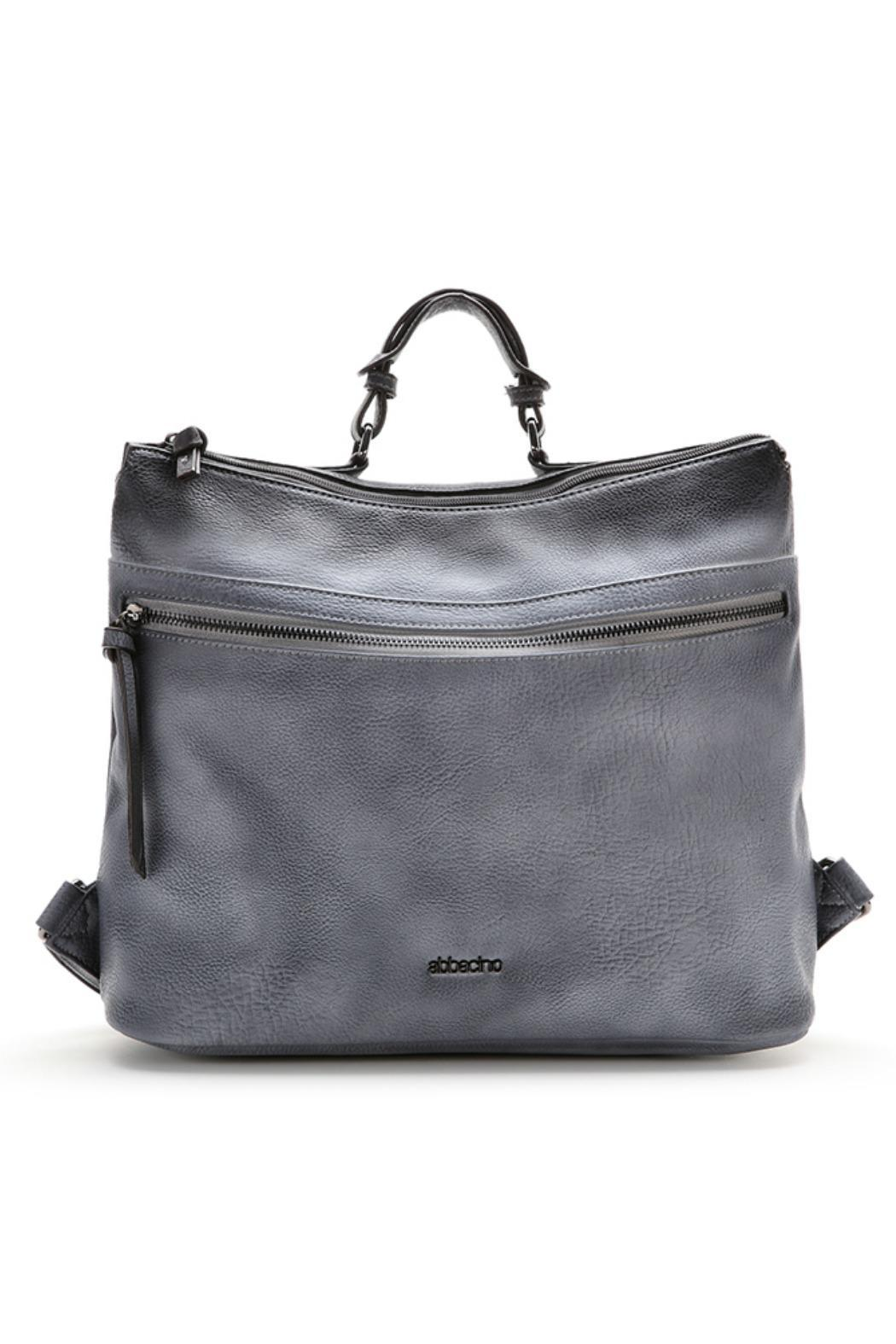 4fba2f8efa4a abbacino Andrea Backpack from Vale of Glamorgan by Ushi s — Shoptiques