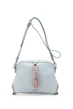 Shoptiques Product: Cross-Body With Tassel