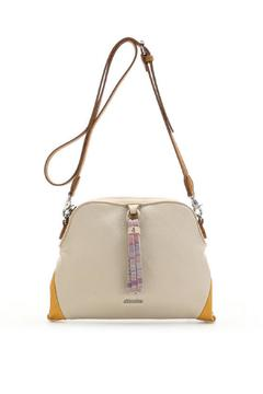Shoptiques Product: Cross Body With Tassel