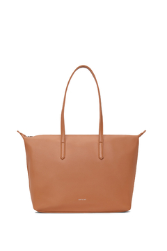 Matt & Nat Abbi Loom Shopper Tote Bag - Product List Image