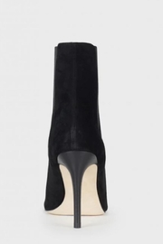Joie Abbie Boot - Side cropped