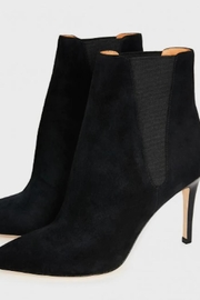 Joie Abbie Boot - Front cropped