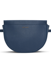 Matt & Nat Abbot Vintage Belt Bag - Product Mini Image