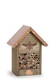 Abbott Collection Bee House - Product Mini Image