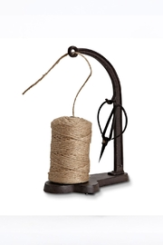Abbott Collection Iron Twine Holder - Product Mini Image