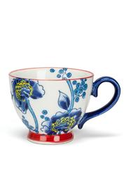 Abbott Collection Tea Cup - Product Mini Image