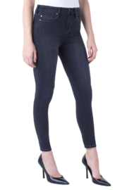 Liverpool  Abby high-rise skinny ankle jean - Product Mini Image