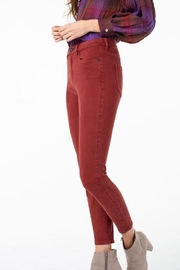 Liverpool Abby Hr ankle - Side cropped