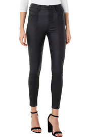 Liverpool Abby HR cat eye - Front cropped