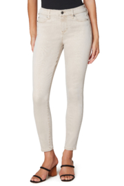 Liverpool  Abby Skinny Ankle - Front cropped