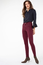 Liverpool  Abby Skinny - Front full body