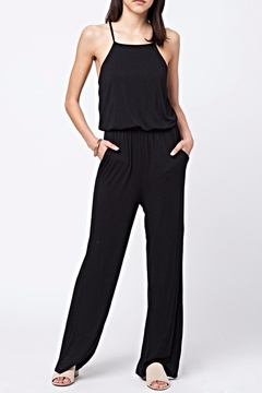 Shoptiques Product: The Vivian Jumpsuit