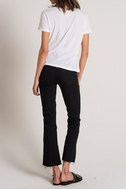 n:PHILANTHROPY Abigail Deconstructed Tee - Side cropped