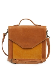 Able Banchi Satchel - Product Mini Image