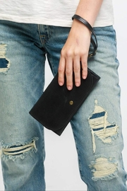 Able Mare Phone Wallet - Front full body
