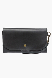 Able Mare Phone Wallet - Front cropped