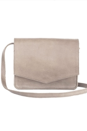 Able Tigist Crossbody Bag - Side cropped