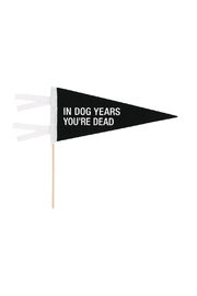 About Face Designs Dead In Dog-Years - Product Mini Image