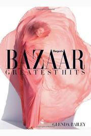 Abrams Books Harpers Bazaar Hits - Product Mini Image