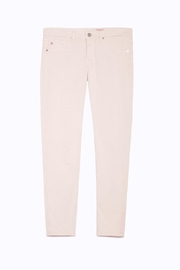 AG Adriano Goldschmied The Legging Ankle - Product Mini Image