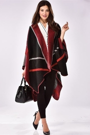 Gift Craft Abstract Cape - Product Mini Image