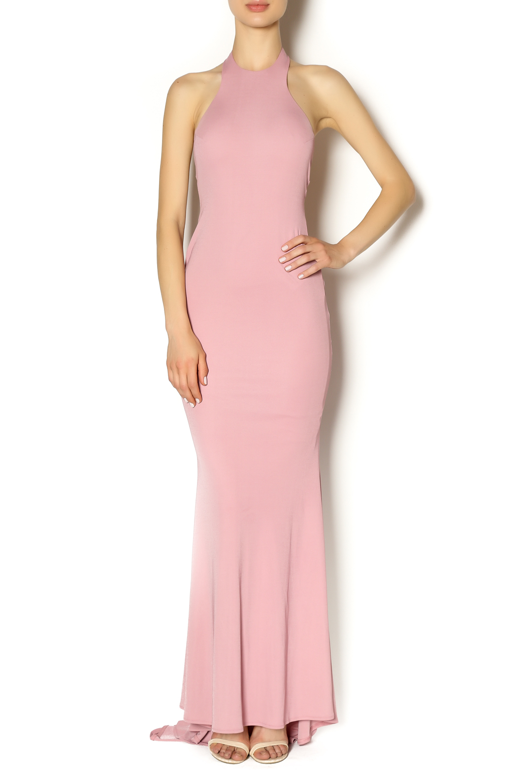 ABYSS BY ABBY Abyss Coco Dress from Florida by Bella Boutique ...