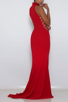 Shoptiques Product: Abyss Kenya Dress