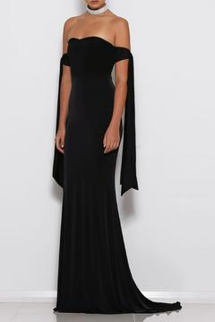 ABYSS BY ABBY Abyss Lovisa Dress - Product List Image