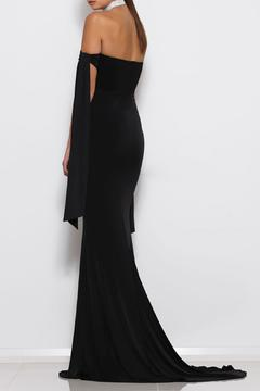 Shoptiques Product: Abyss Lovisa Dress