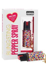 Blingsting Pepper Spray - Product Mini Image
