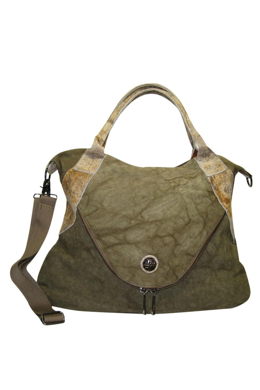 acacia tie dyed bag multicolor 47caa7bd_l
