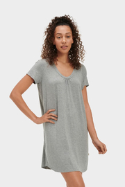 Ugg Acadia Sleep Dress - Product Mini Image