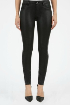Articles of Society Accented Skinny Jeans - Product List Image