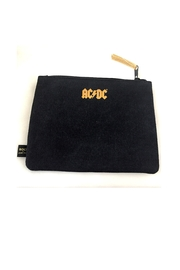 Love's Hangover Creations Acdc Purse - Product Mini Image