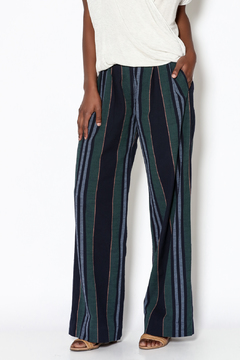 Ace & Jig Carpenter Wide Leg Pant - Product List Image