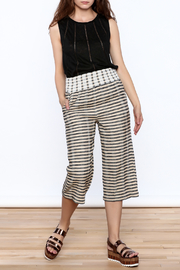 Ace & Jig Orchard Pants - Front full body