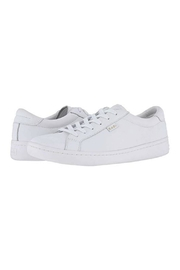 Keds Ace Leather - Product Mini Image