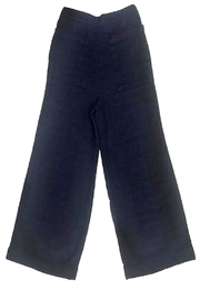 Ace & Jig Laura Cadet Pants - Front cropped