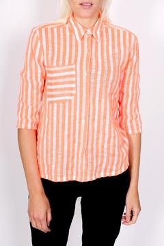 Ace & Jig Wheeler Shirt - Product List Image