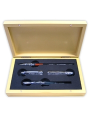 Acme Studios Taliesin Pen Set - Product Mini Image