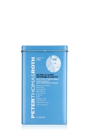 Peter Thomas Roth Acneclear Invisible Dots - Product Mini Image