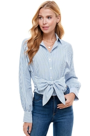 ACOA Button Down Shirt - Product Mini Image