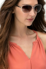 Brighton Acoma Sunglasses - Back cropped