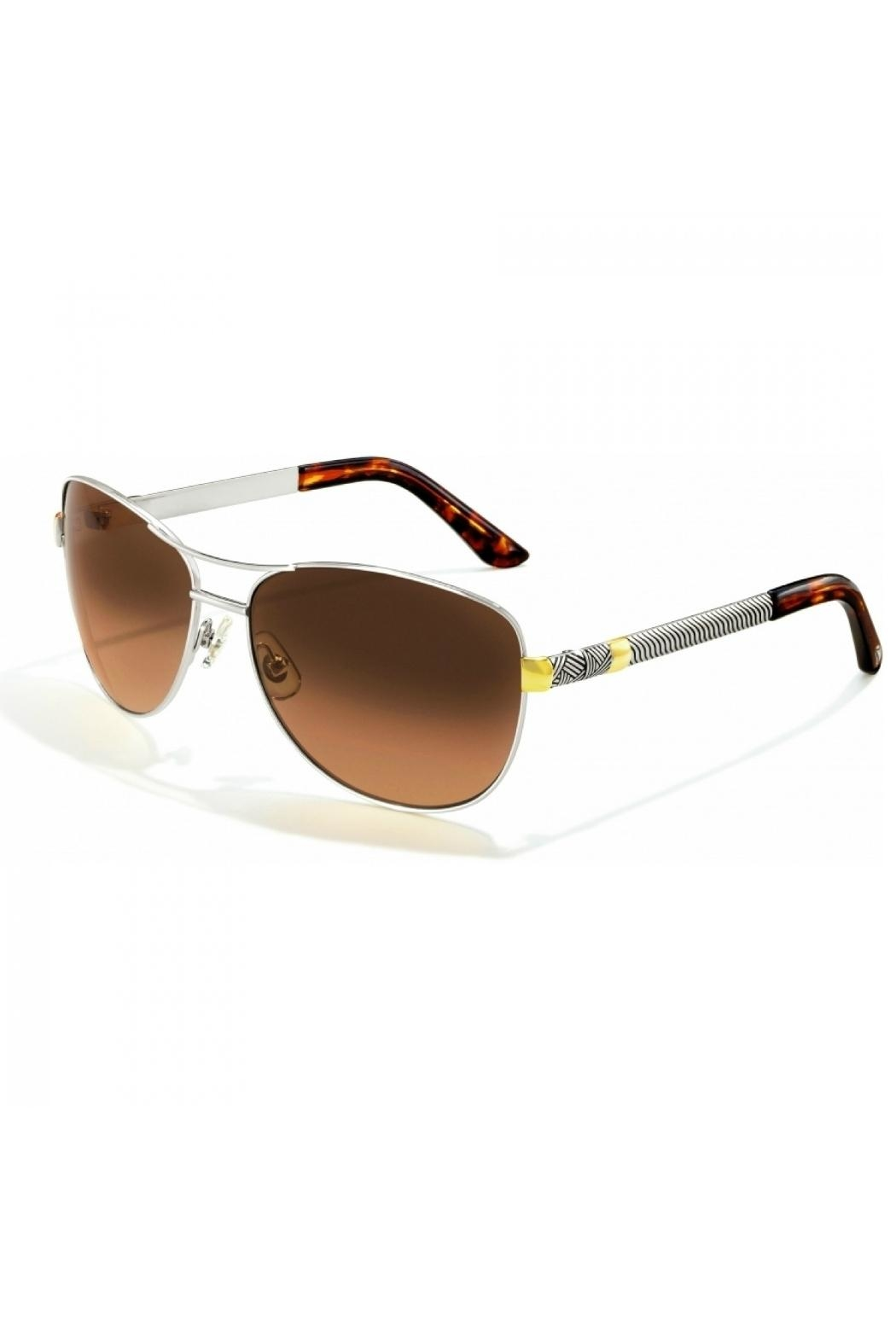 Brighton Acoma Sunglasses - Main Image