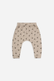 Rylee & Cru Acorn Slouch Pant - Product Mini Image